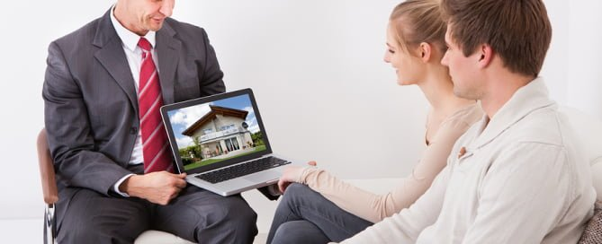 investment-property-purchasing-tips