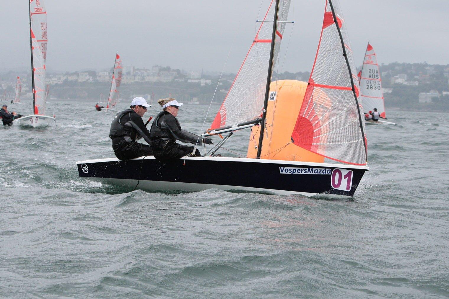 sailing-res