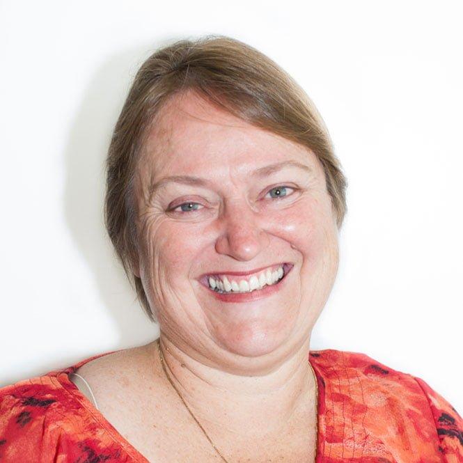 Kim Urquhart, CPA, BA