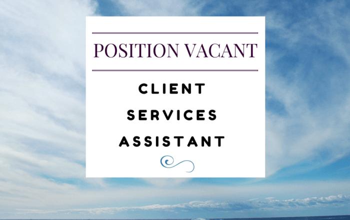 2016-position-vacant-csa