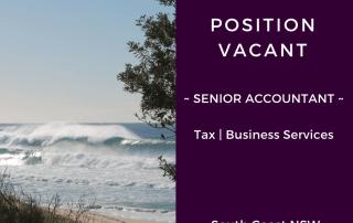 senior-accountant-position-vacant-image