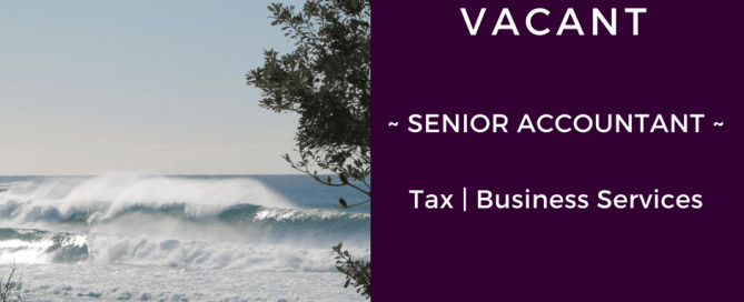 senior-accountant-position-vacant-image