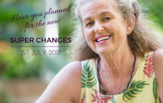 super-changes-2017