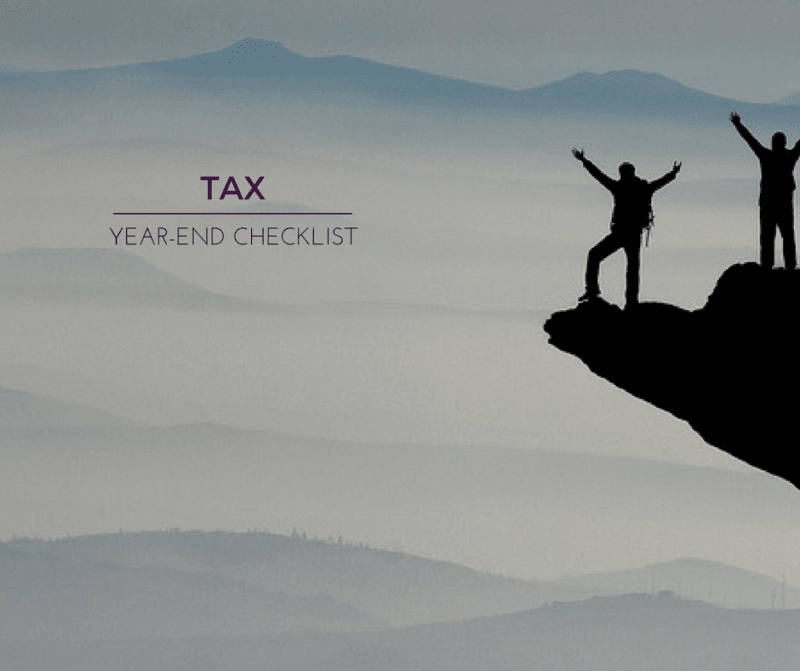 june-30-tax-tips