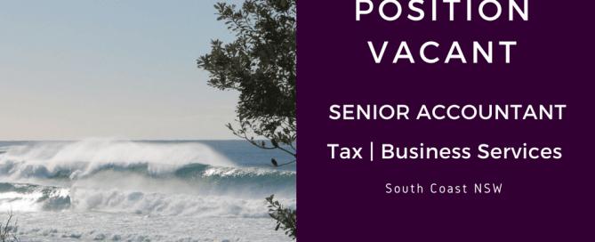position-vacant-senior-accountant