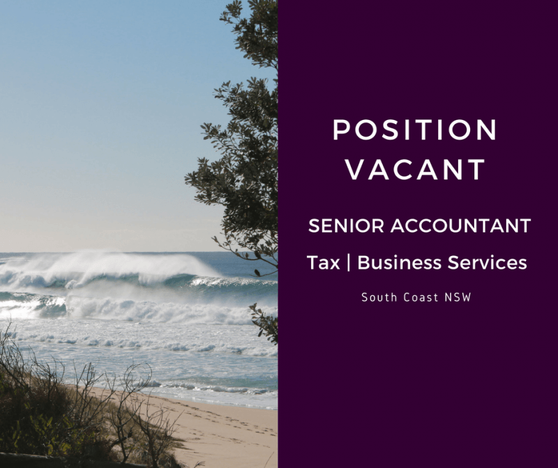 position-vacant-senior-accountant