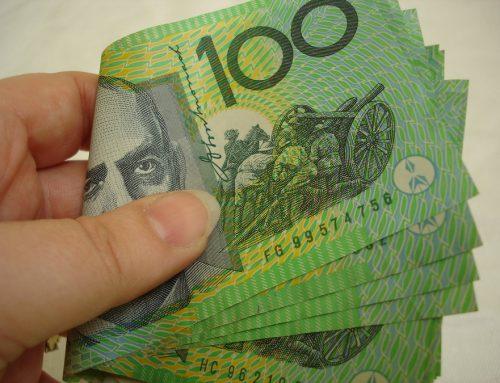 ATO combats cash economy