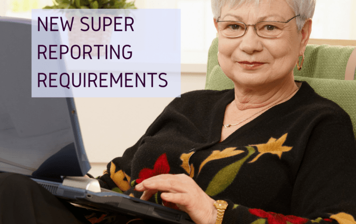 new-super-reporting-requirements