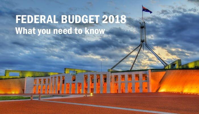 federal-budget-snapshot