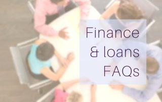 frequently-asked-questions-finance-loans