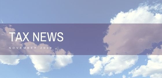tax-news-november-2018