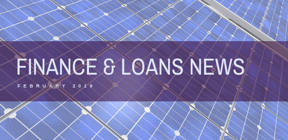 Finance-and-loans-news-header-2019-feb