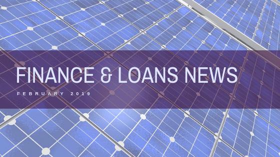 Finance-and-loans-news-header-2019-feb