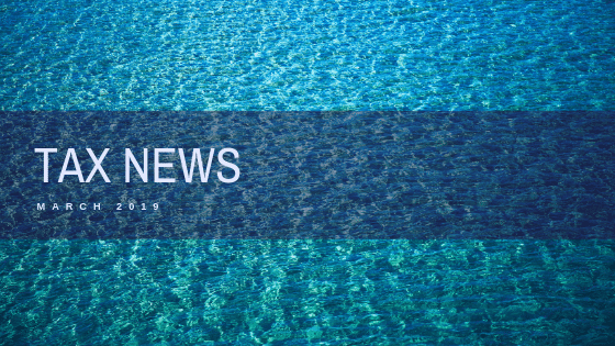 march-tax-news-header