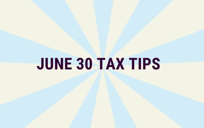 june-30-tax-tips