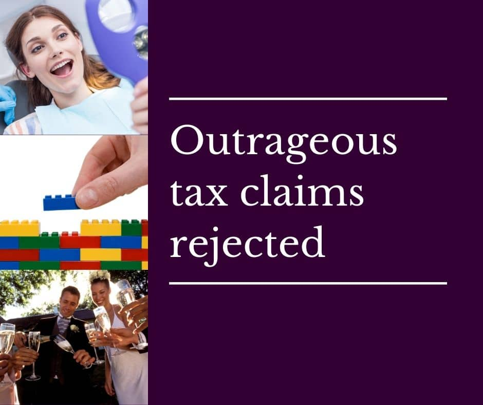 ato-tax-claims-rejected-image