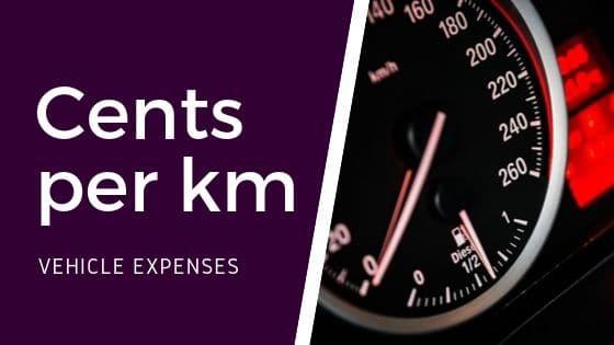 cents-per-kilometre-image