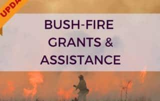 bush-fire-grants-image