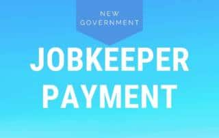 new-gov-jobkeeper-payment-image