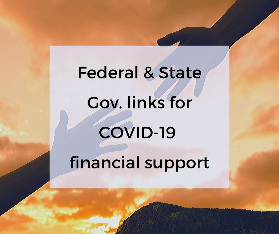 Government-financial-support-COVID-19