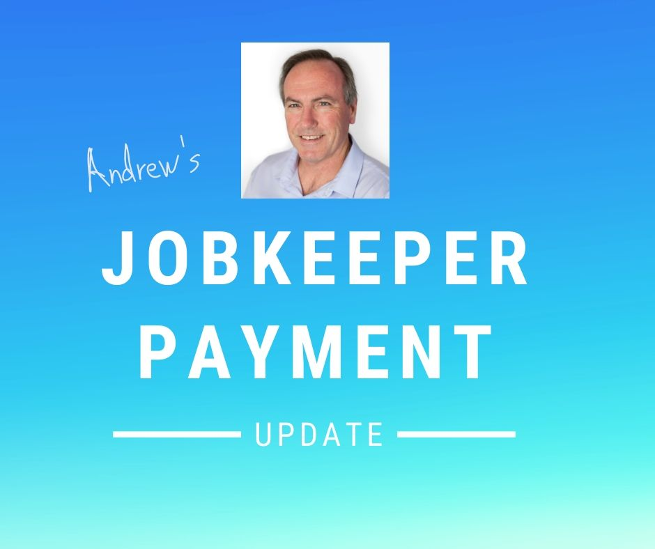 andrew-hare-jobkeeper-payment-update