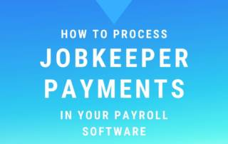 how-to-process-jobkeeper-payments