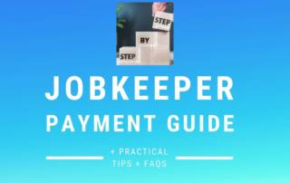 jobkeeper-payment-guide-step-by-step-image