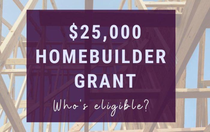 HomeBuilder grant image header