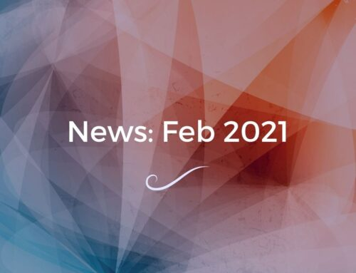 News – Feb 2021