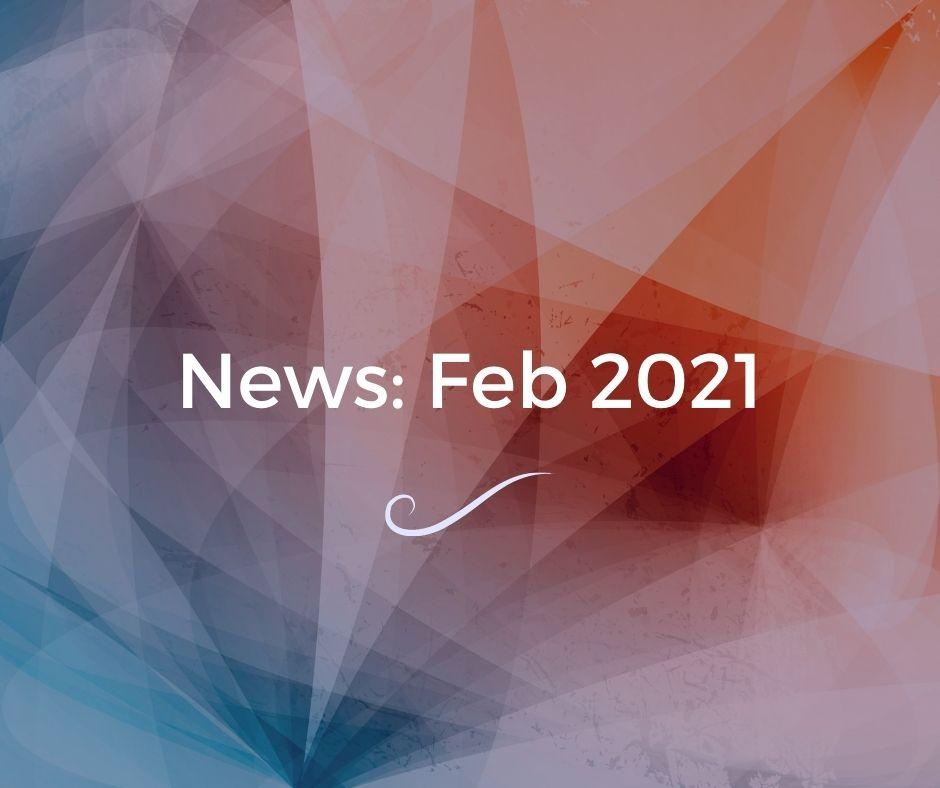 ATO news feb 2021